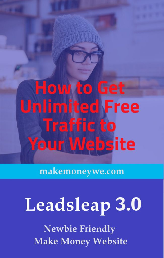 Leadsleap review 3.0