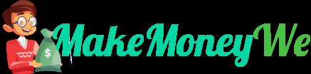 MakeMoneyWe