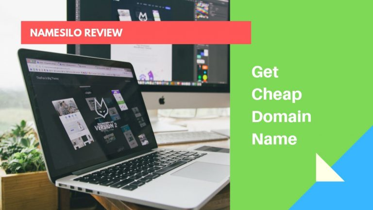 How to Register Cheap Domain Name